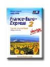 FRANCE-EURO-EXPRESS 2. NOUVEAU MUNKAF 13298/M/1