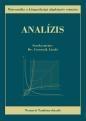 ANALÍZIS NT-42656