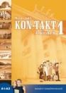 KON-TAKT 1 ARBEITSBUCH NT-56541/M, NT-56541/M/NAT