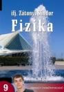 FIZIKA 9. NT-16115/1
