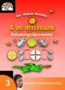 A MI MATEKUNK 3. FGY. NT-00370/F/1
