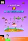 A MI MATEKUNK 4. NT-00470/1
