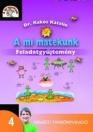 A MI MATEKUNK FGY. 4. NT-00470/F/1