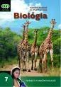 BIOLÓGIA 7. NT-00774/1