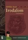 IRODALOM 5. OLVASÓKÖNYV NT-00516/2