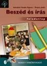BESZÉD ÉS ÍRÁS FELADATLAP NT-00654/F