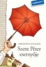 SZENT PÉTER ESERNYŐJE NT-80408