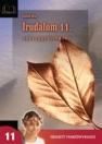 IRODALOM 11. SZÖVEGGYŰJTEMÉNY NT-14340/SZ/1