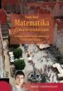 MATEMATIKA GYAKORLÓ FELADATLAPOK NT-16002/F