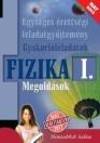 FIZIKA I. MEGOLDÁSOK - 81467/1