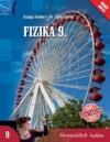 FIZIKA 9. NT-17105/T