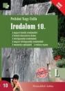 IRODALOM 10. I.KÖTET NT-17220/I