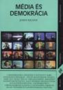 MÉDIA ÉS DEMOKRÁCIA