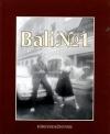 BALI NO. 1.