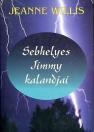 SEBHELYES JIMMY KALANDJAI