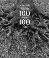 100 VERS 100 KÉP