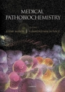 MEDICAL PATHOBIOCHEMISTRY