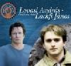 LOVASI ANDRÁS - LACKFI JÁNOS - HANGZÓ HELIKON