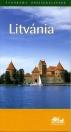 LITVÁNIA - PANORÁMA ORSZÁGKALAUZOK
