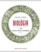 BIOLÓGIA I. - MOLEKULÁK, ÉLŐLÉNYEK, ÉLETMŰKÖD
