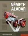NÉMETH ALADÁR - MAGYAR FORMATERVEZŐK