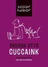 CUCCAINK - SCOLAR HUMOR