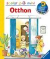 OTTHON - SCOLAR MINI