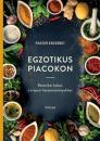 EGZOTIKUS PIACOKON