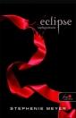 Eclipse (Napfogyatkozás)