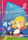 VARÁZSKÉPEK 2.