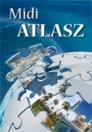 MIDI ATLASZ
