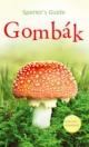 GOMBÁK - SPOTTERS GUIDE
