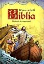 KÉPES CSALÁDI BIBLIA