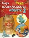 NAGY BARKÁCSSULI KÖNYV 2.