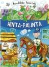 HINTA-PALINTA - MONDÓKÁS FÜZETEK