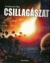 CSILLAGÁSZAT - AZ UNIVERZUM TITKAI