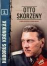 OTTO SKORZENY - HÁBORÚS KRÓNIKÁK 3.