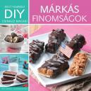 DIY - MÁRKÁS FINOMSÁGOK