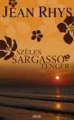 Széles Sargasso-tenger