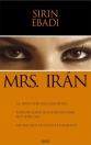 MRS. IRÁN