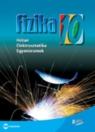 FIZIKA 10. HŐTAN, ELEKTROSZTATIKA, EGYENÁRAMO MX-230