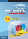 ÉRETTSÉGI FELADATGYŰJTEMÉNY MATEMATIKÁBÓL 9-1