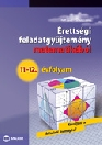 ÉRETTSÉGI FELADATGYŰJTEMÉNY MATEMATIKÁBÓL 11-