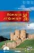 ROMANCE AT CAMELOT - CD MELLÉKLETTEL