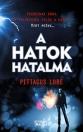 A HATOK HATALMA