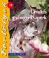 DIVATOS GYÖNGYÉKSZEREK - FORTÉLYOK 79.