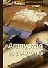 ARANYOZÁS ÉS POLIKRÓMIA - MESTERMUNKA