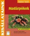 MADÁRPÓKOK - KISÁLLATAINK