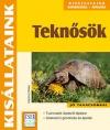 TEKNŐSÖK - KISÁLLATAINK