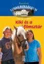 KIKI ÉS A FILMSZTÁR